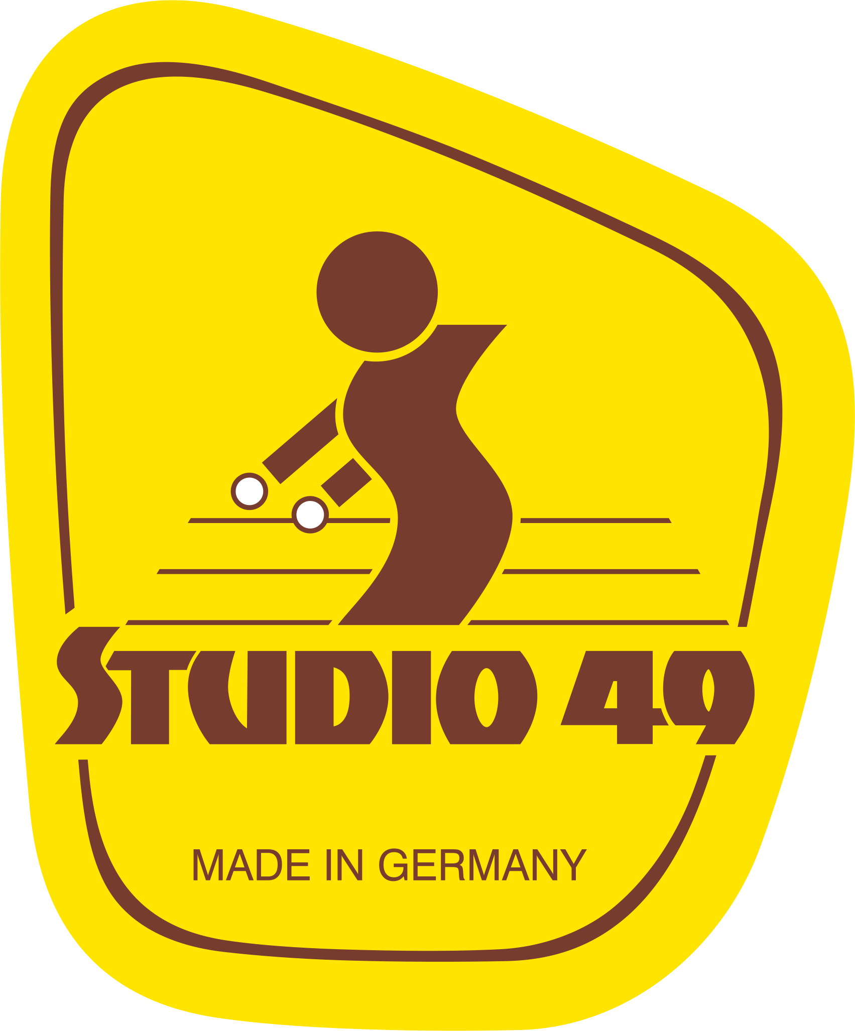 STUDIO49.LOGO.TransParent