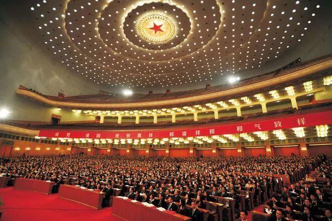 卡丝中国品牌大会9