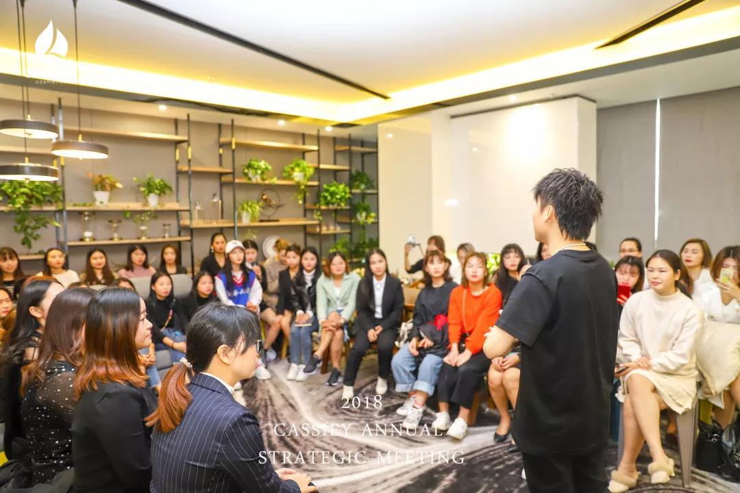 中国造卡丝卡丝造品牌11
