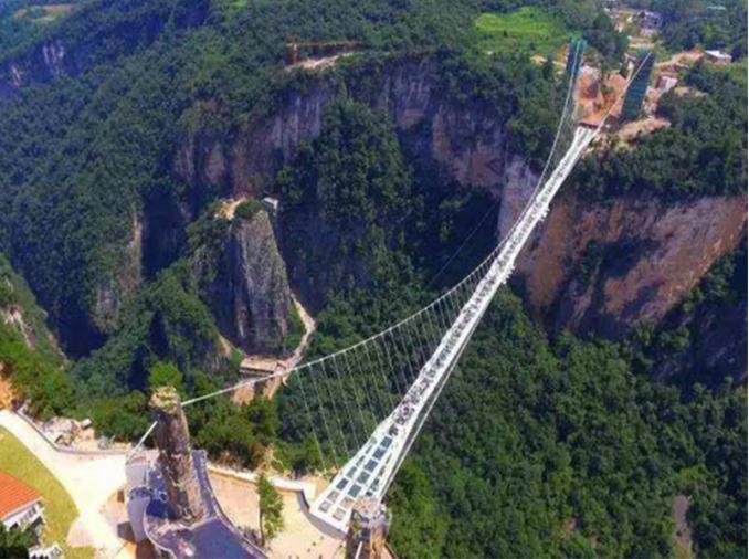 必威体育官网下载桥2