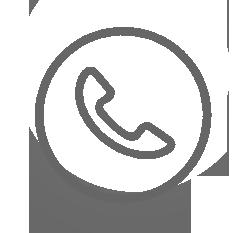 電話logo