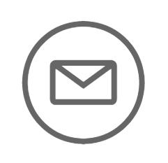 郵箱logo