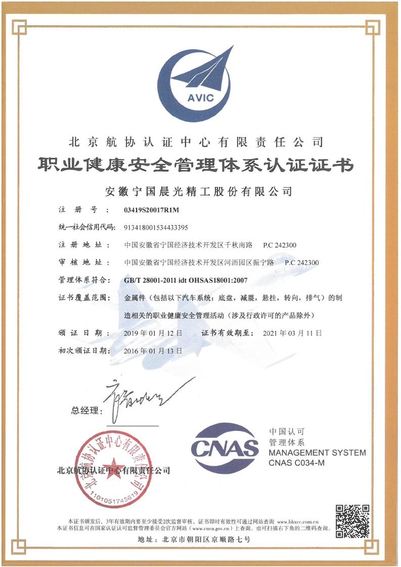 2019職業健康安全管理體系認證證書_page_1