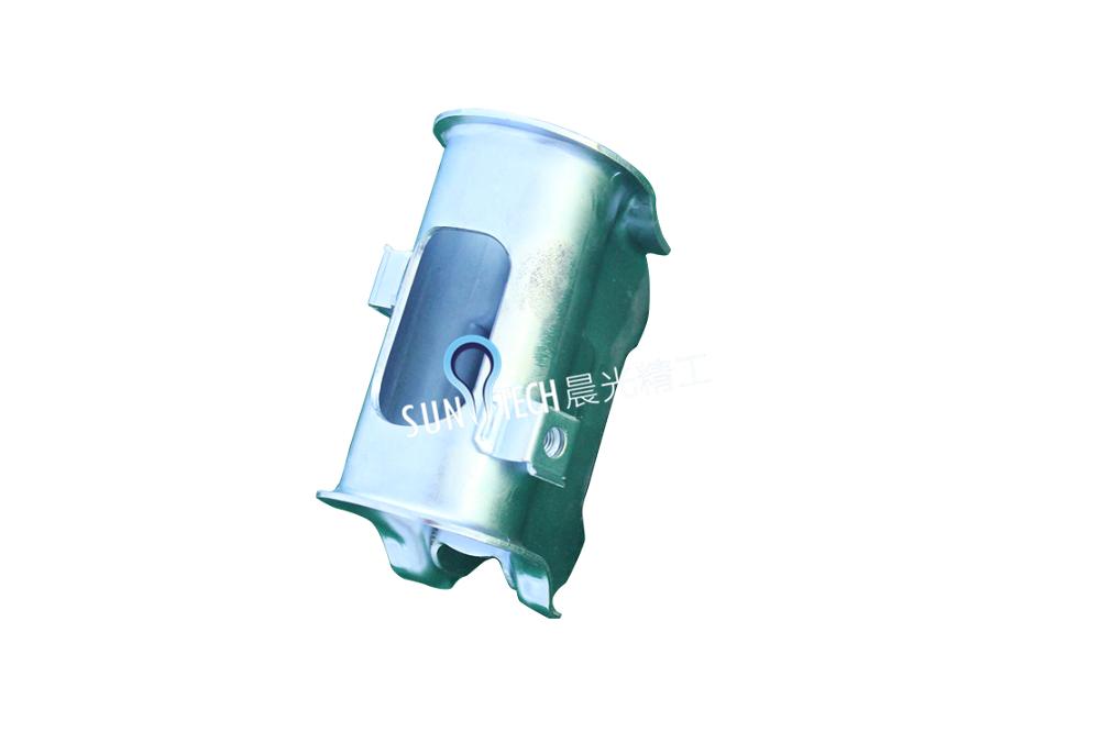 減震器系列-4