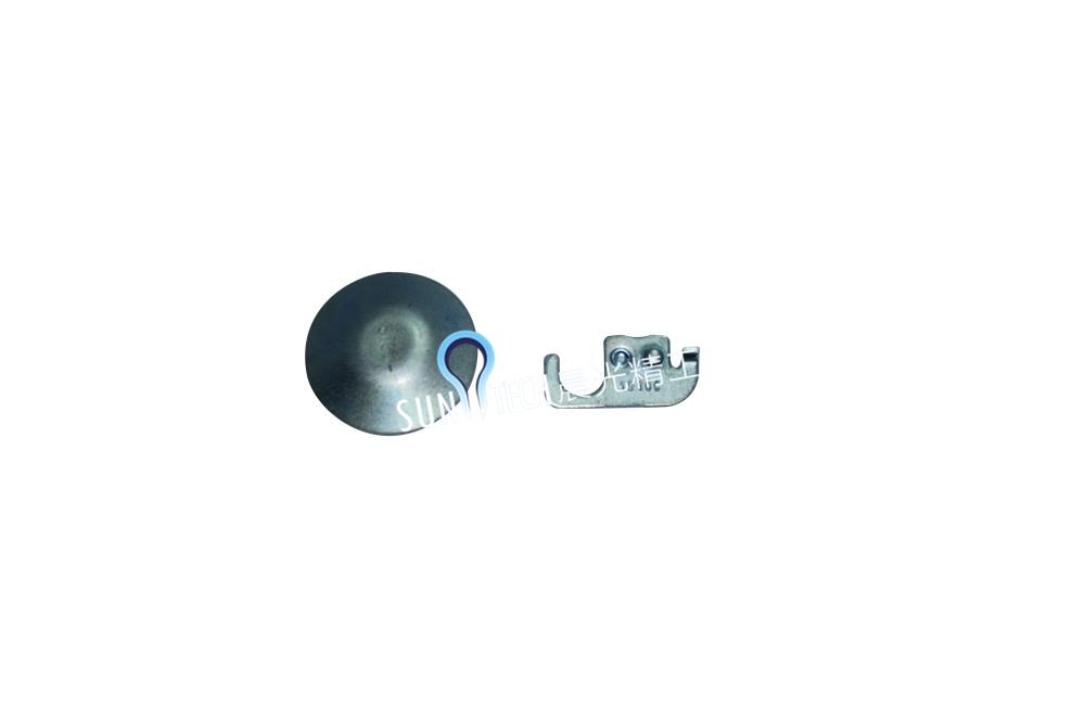 減震器系列-3