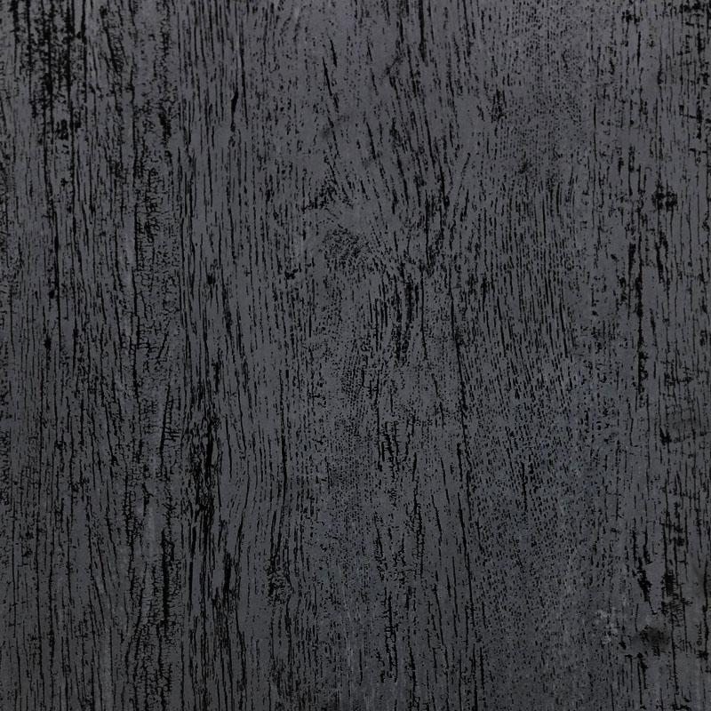 纯黑-金钻4(欧洲雪松)