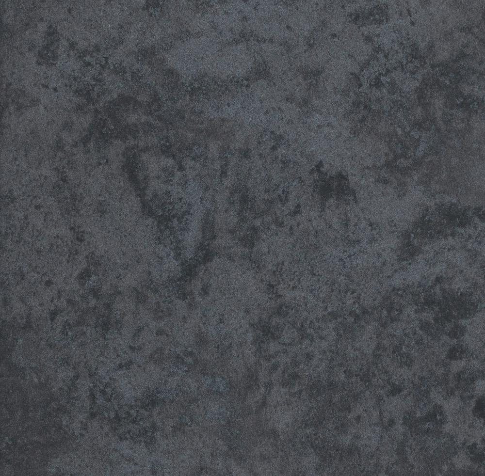 687-4-云石