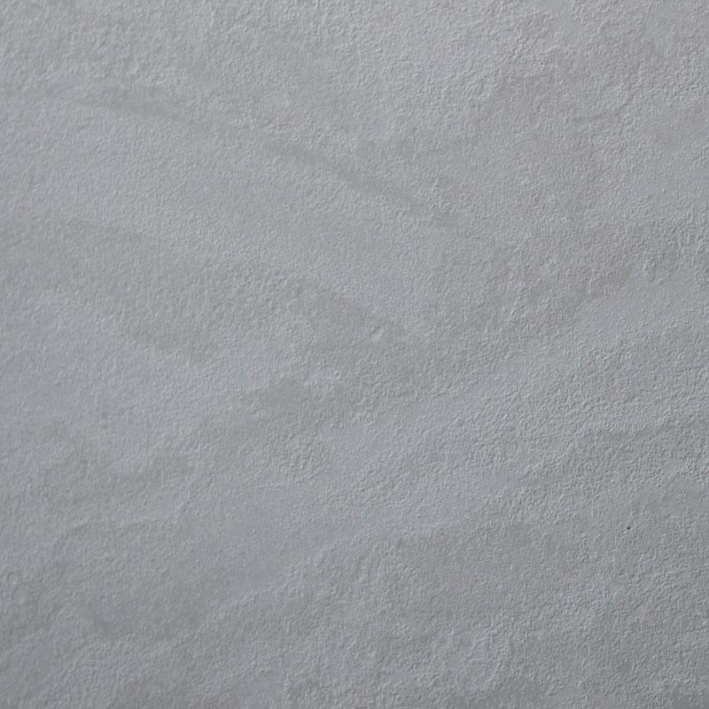 浅灰—1云石