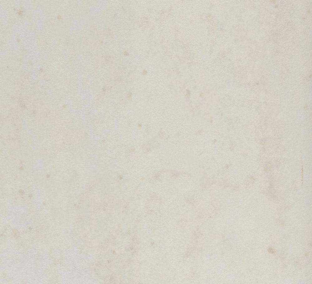 金沙白YD8881-5