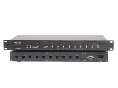 電源控制器-PWC10