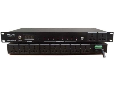 電源控制器-SP8B