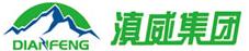 万博体育manbetx官方网万博原生体育客户端LOGO