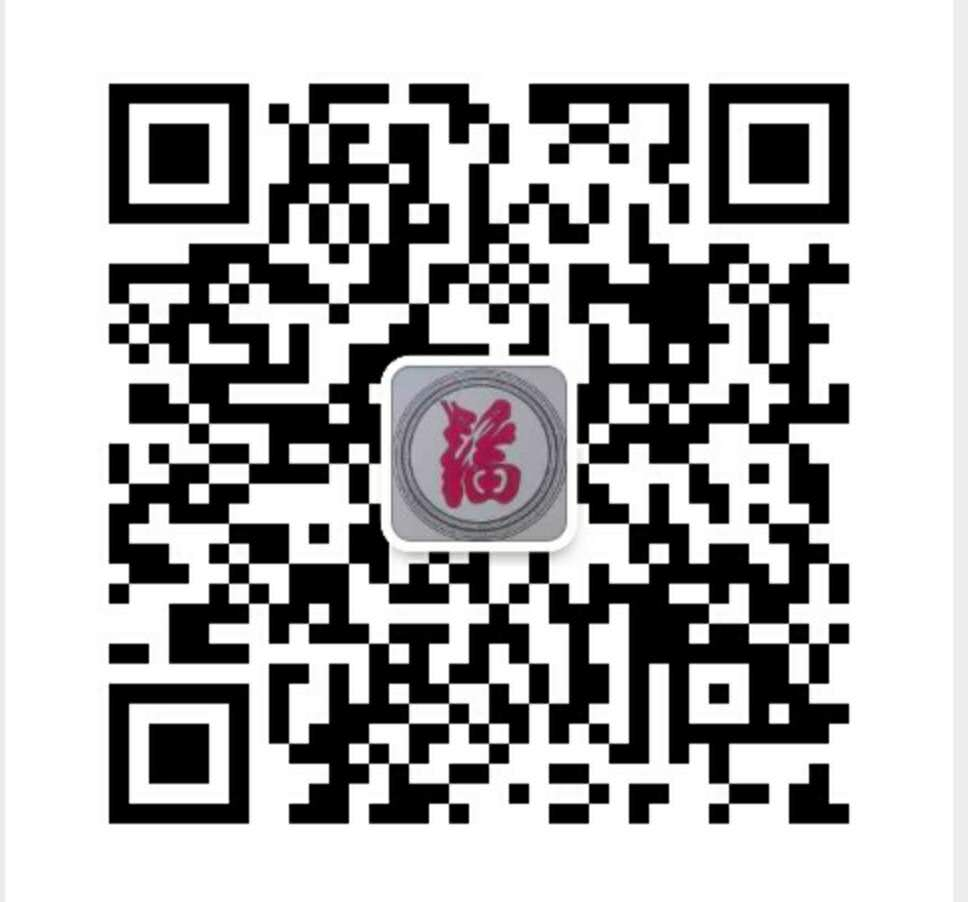 adc4698f-f432-4b2b-835d-e0e2f8d36deb