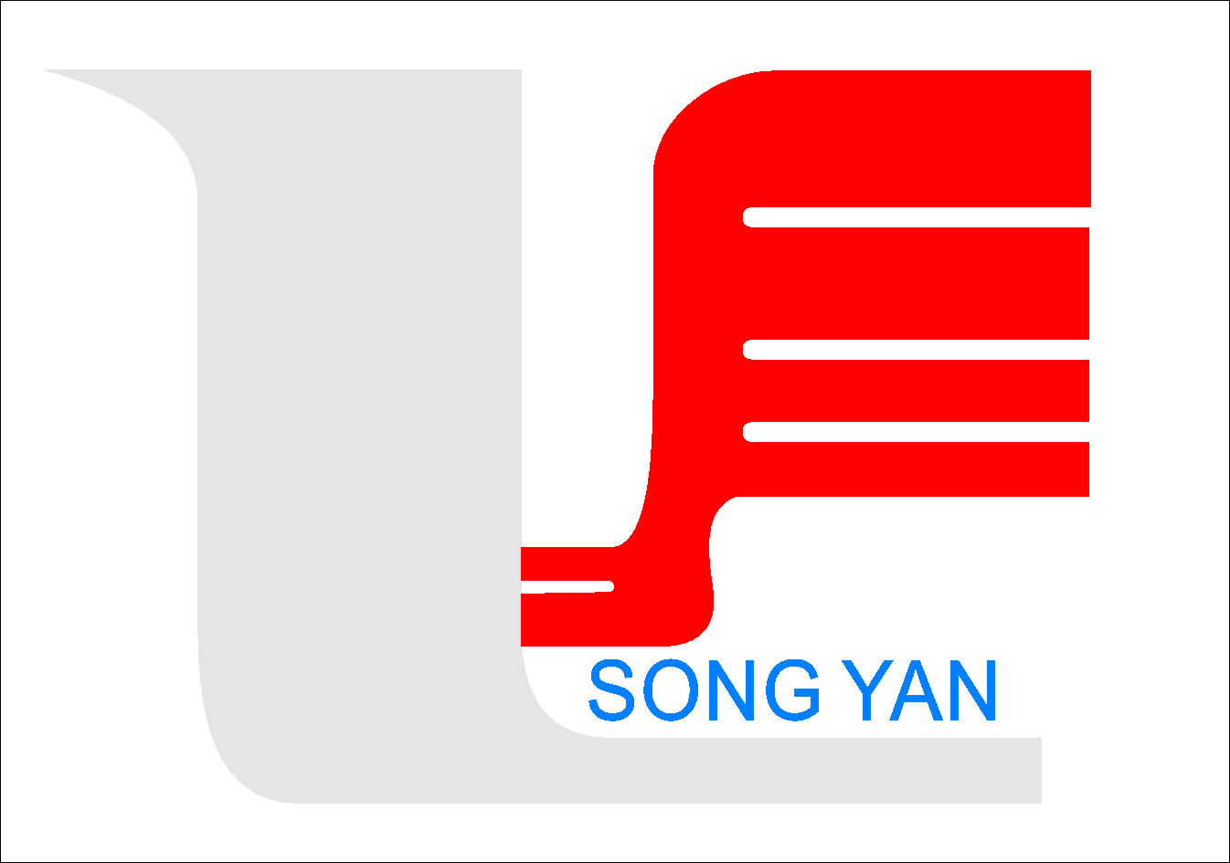 AG积分王 logo-1