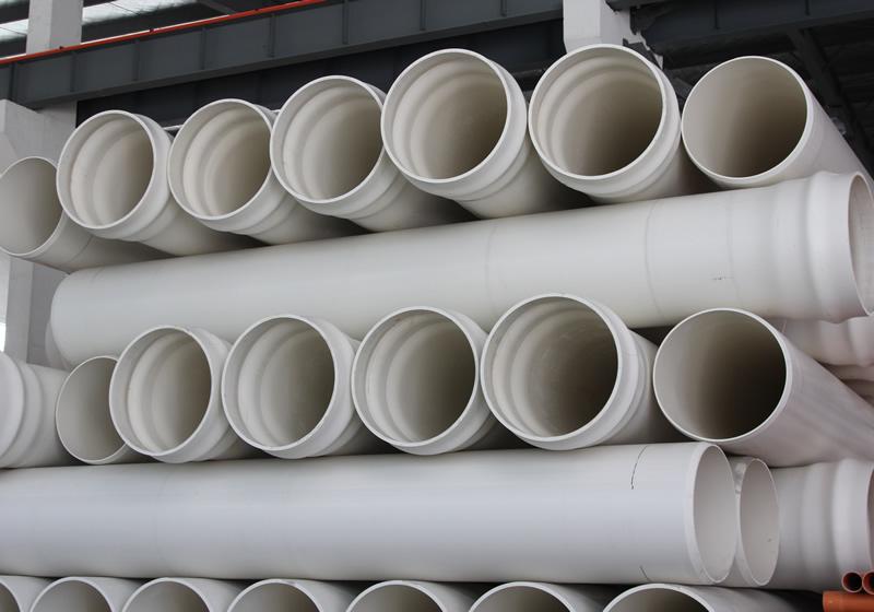 UPVC实壁排污管-IMG_3209