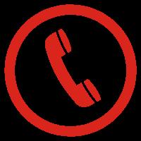 電話-10