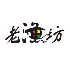 合作客户标志-6