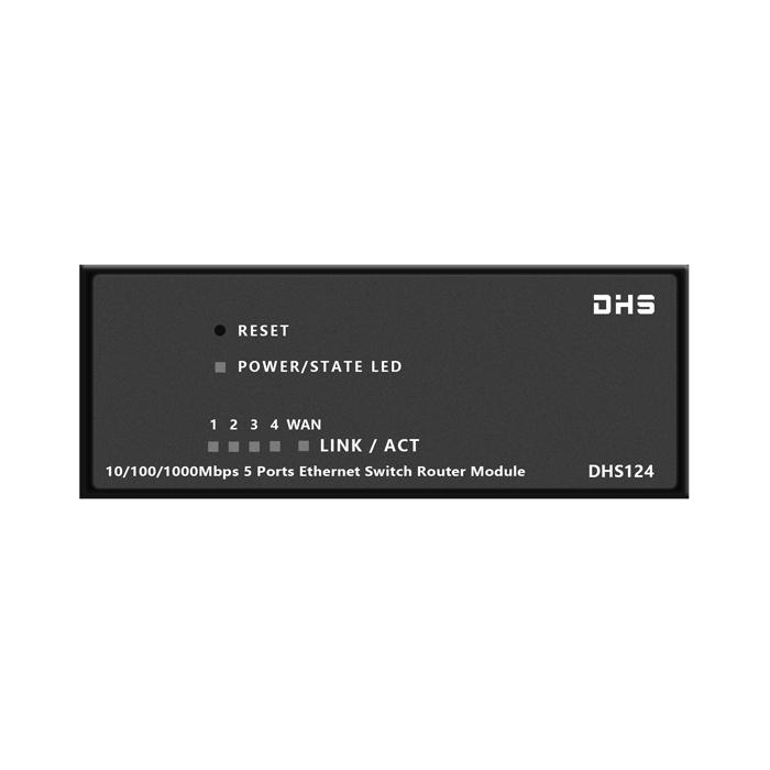 DHS??檎? title=