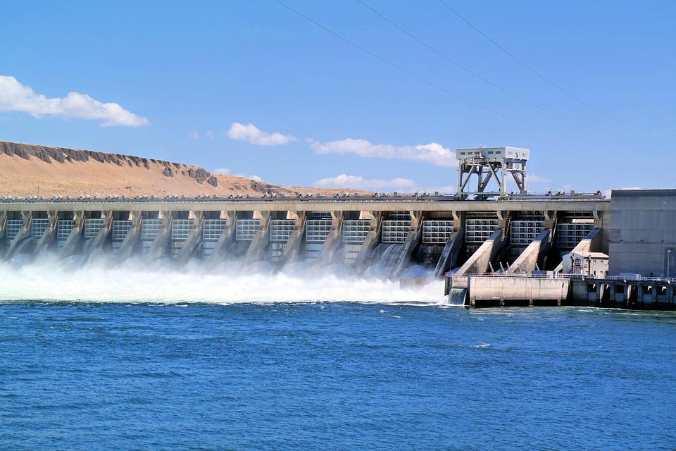 dam-929406_960_720