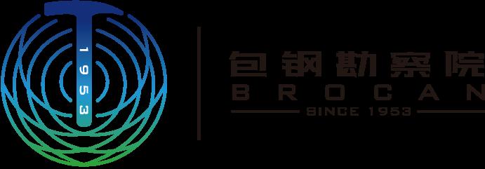 logo橫小