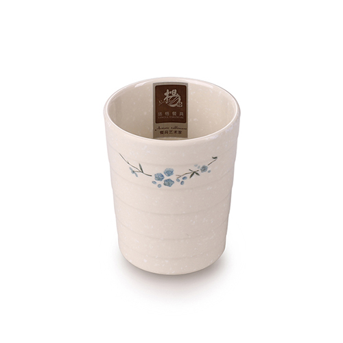 米兰花-3寸圆杯