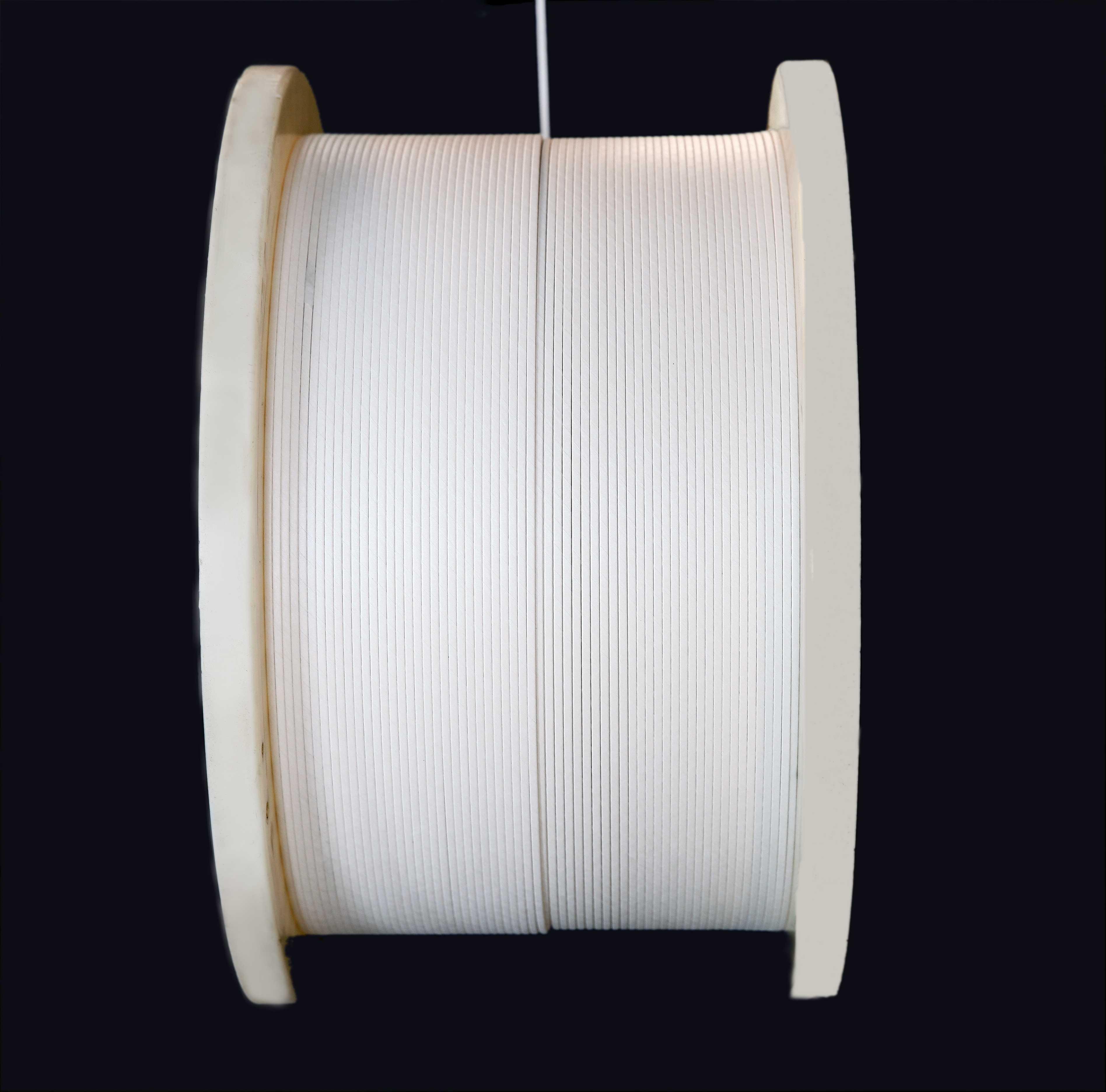 諾麥克紙包線
