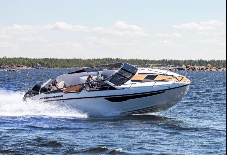 考游艇駕照應該注意哪些問題?這篇文章你值得收藏