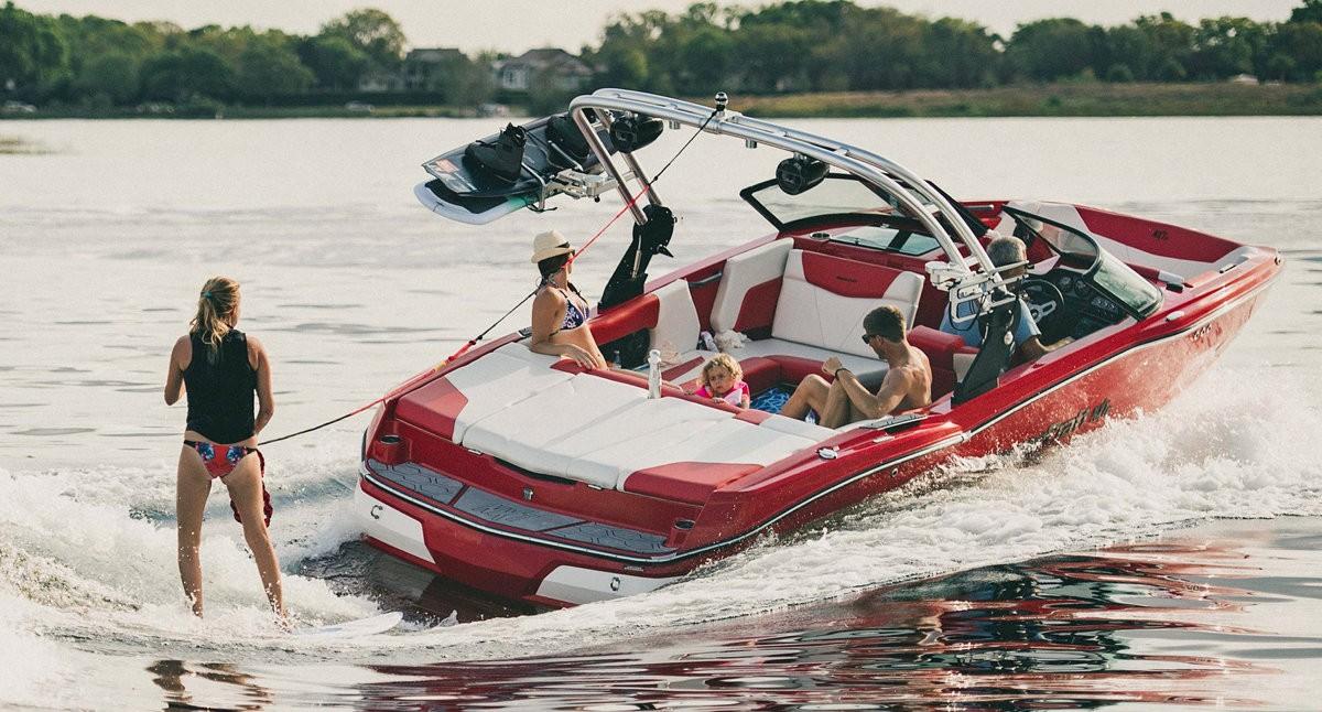 一篇文章,帶你全面了解游艇駕駛培訓