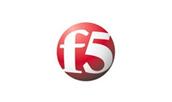 F5-解決方案合作伙伴