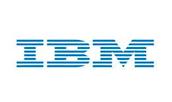 IBM-銀級合作伙伴