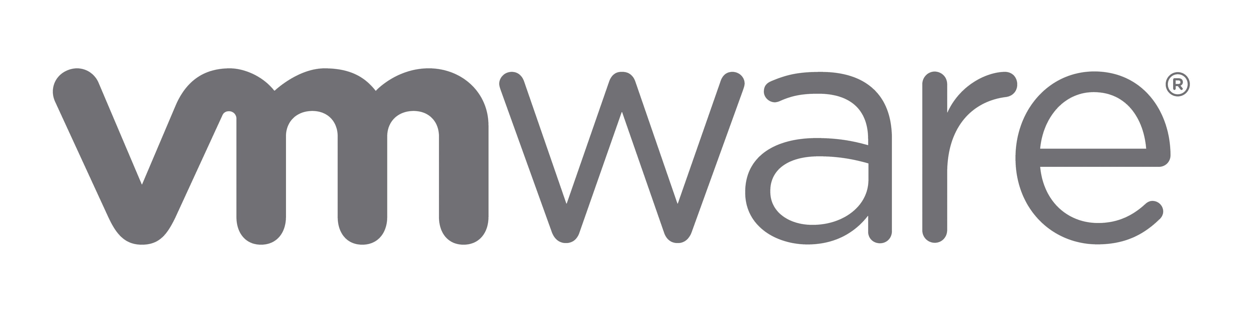 vmware_核心級合作伙伴