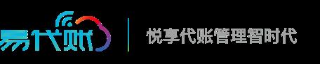 ydz-slogan-2x