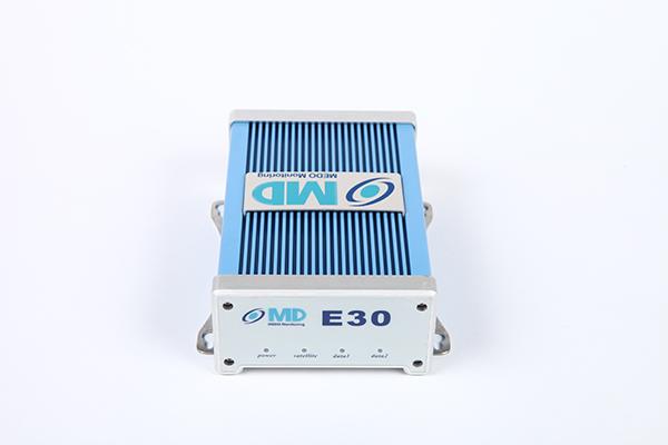 E30-1