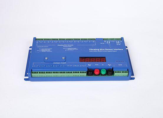 振弦式采集仪-8通道1