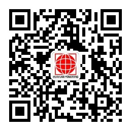 qrcode_for_gh_cf10eeb17677_258