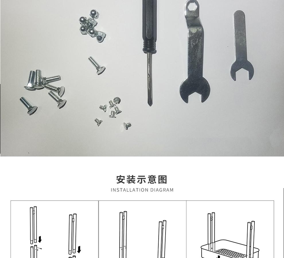 新990_19