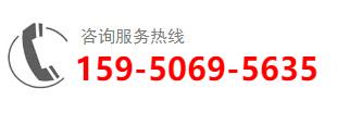 6676091_meitu_1