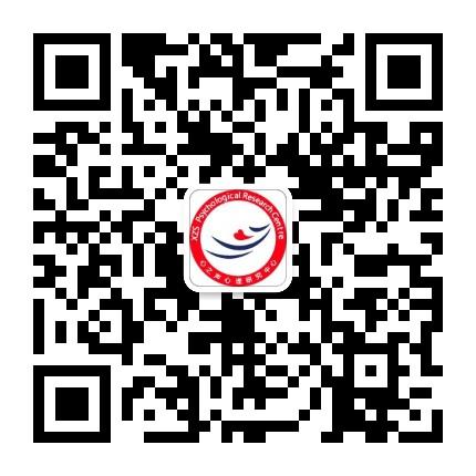 f733f278-4df0-4b6f-9c43-8988cc201850