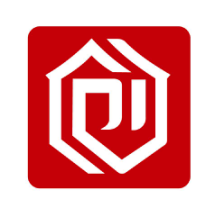 创字logo