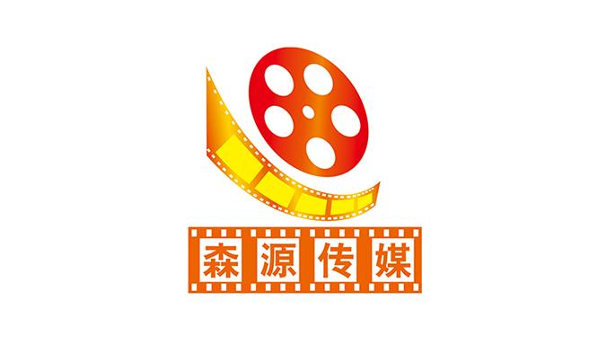 轮动LOGO-火竞猜森源文化传媒有限公司