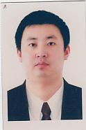http://www.ahtz.gov.cn/uploadfile/2017/0426/20170426102733310.png