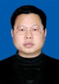 http://www.ahtz.gov.cn/uploadfile/2017/0426/20170426103108345.png