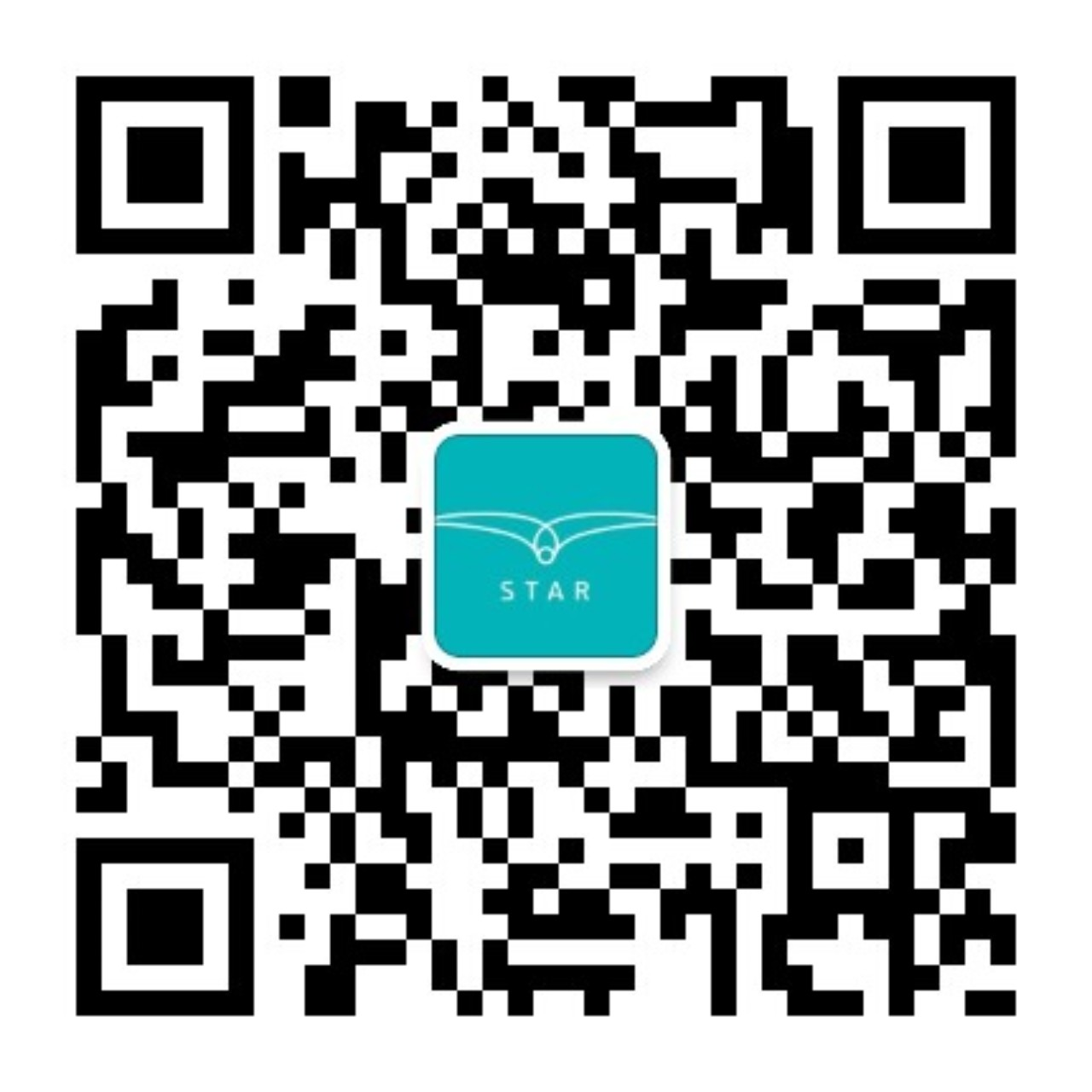 qrcode_for_gh_63357222d765_1280