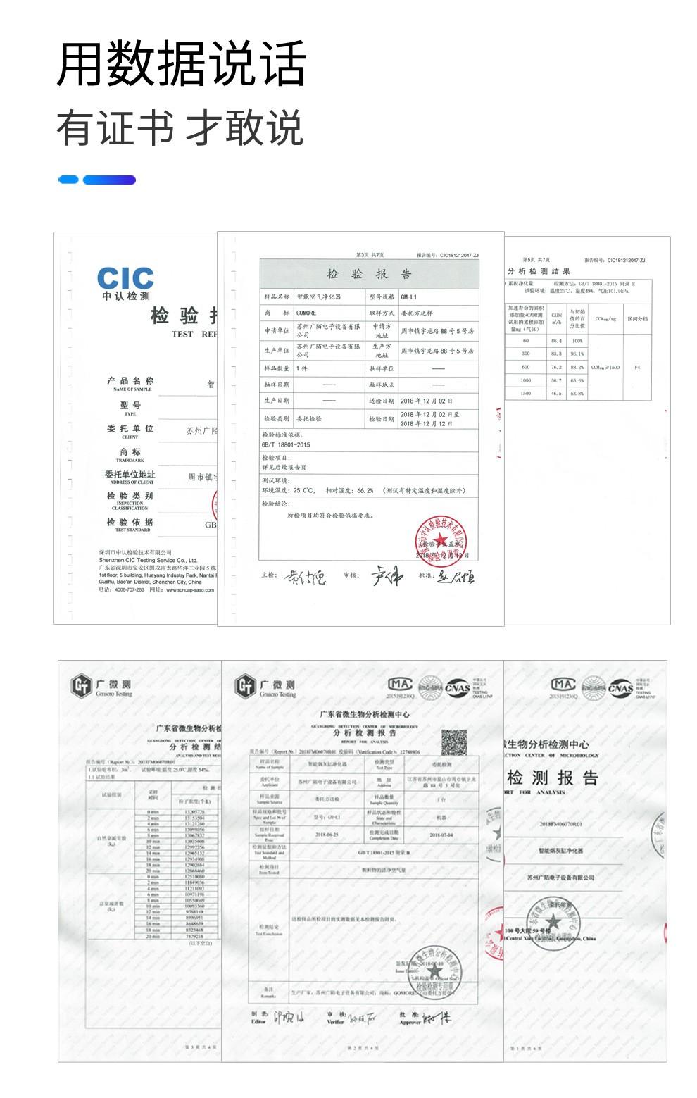 新建文件夹-2-13