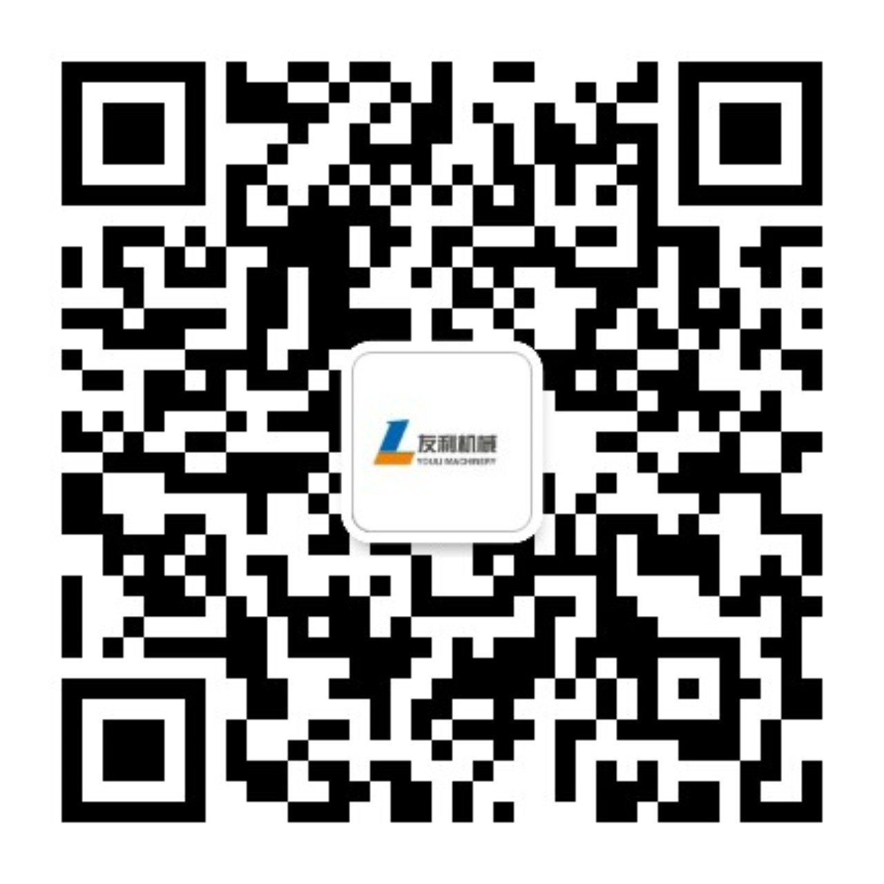 qrcode_for_gh_7284ee981bca_1280