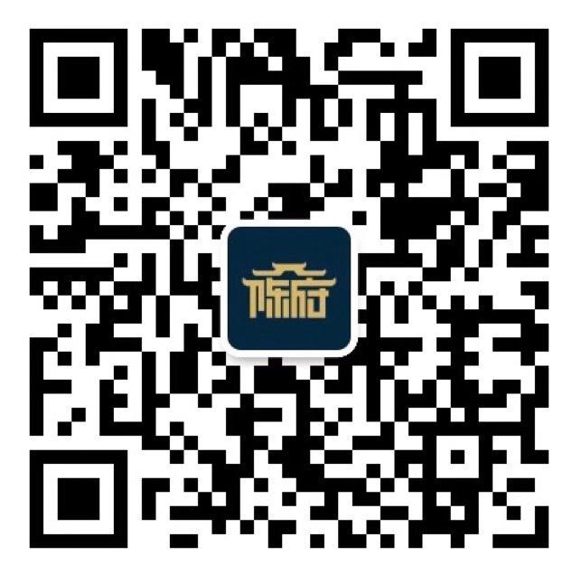 微信图片_20181030170635