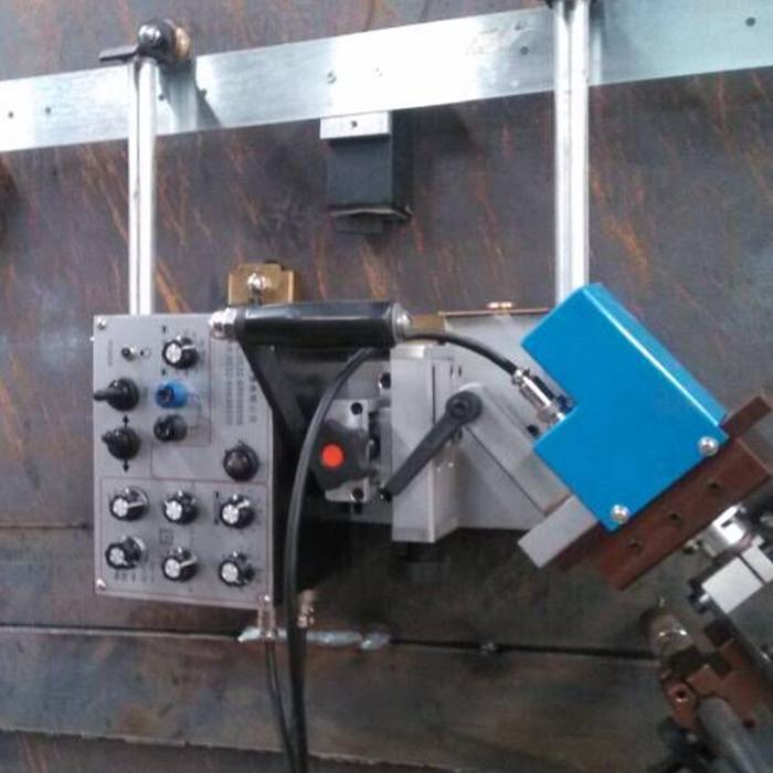 KA-HE9-G环缝横向焊小车4
