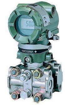 水電解制氫壓力變送器