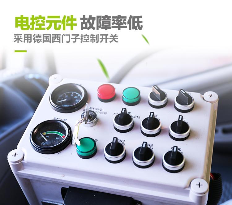 manbetx体育app模板-010控制开关