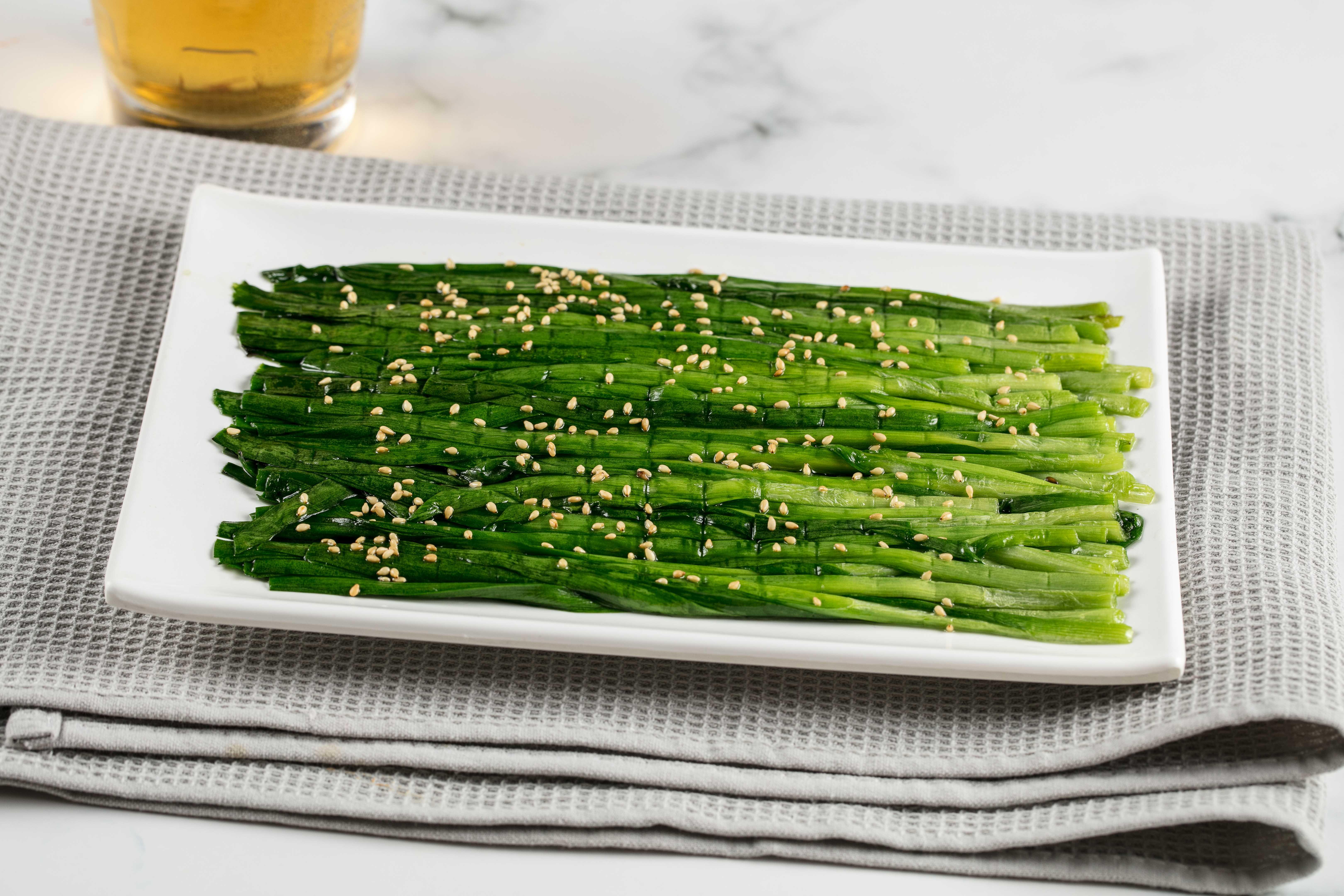 烤韭菜_1